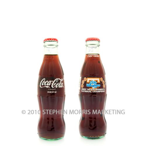 Coca-Cola Classic. Product Code A216-0