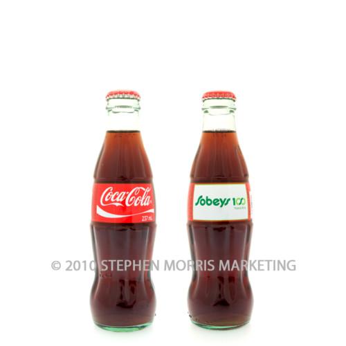 Coca-Cola Classic. Product Code A218-0