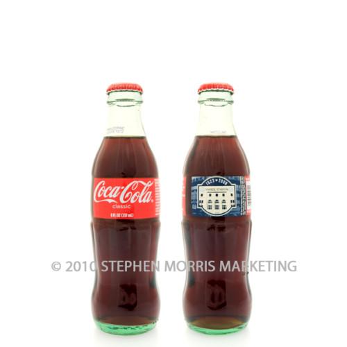 Coca-Cola Classic. Product Code A228-0