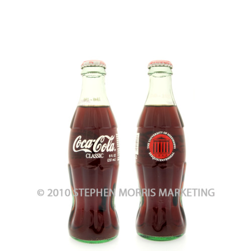 Coca-Cola Classic. Product Code A230-0