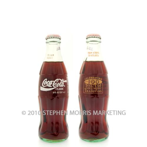Coca-Cola Classic. Product Code A238-0