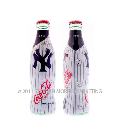 Coca Cola Bottle. Product Code A75-0