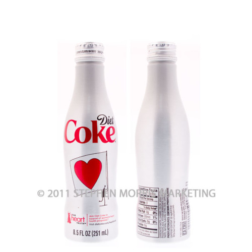 Coca Cola Bottle. Product Code A76-0