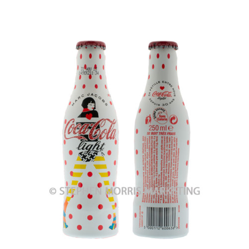Coca-Cola Light France 2013 - Product Code CCC-0090-0