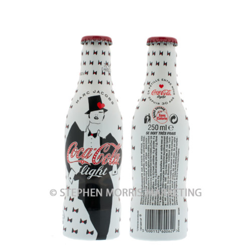 Coca-Cola Light France 2013 - Product Code CCC-0116-0
